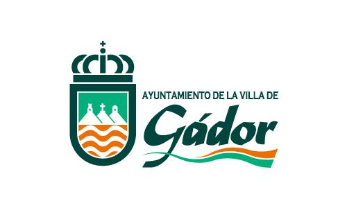 Ayuntamiento de Gador
