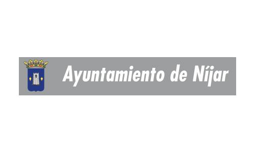 AYUNTAMIENTO_DE_NIJAR1.jpg