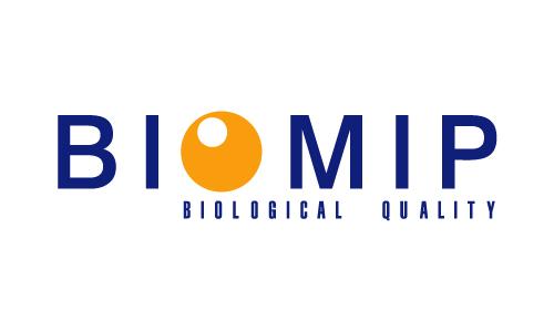 Bio Mip System