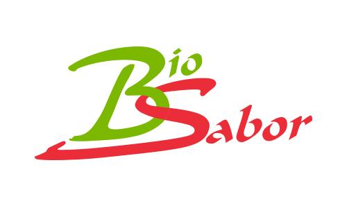 Bio Sabor