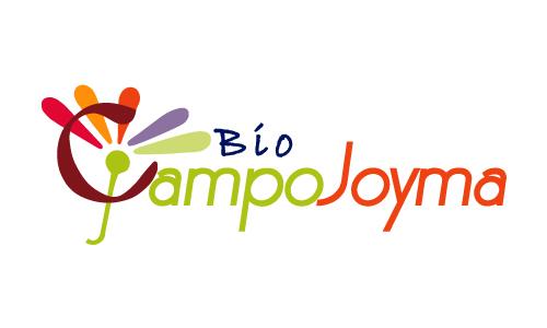 Campojoyma