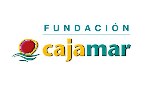 FUNDACION_CAJAMAR.jpg