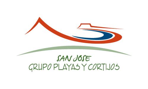 Grupo Playas y Cortijos