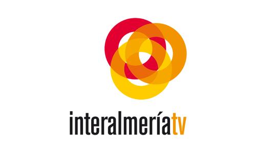 Interalmería TV