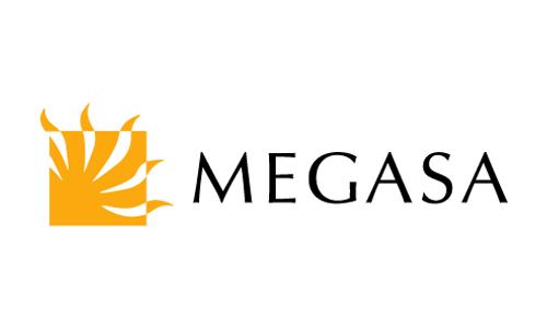 Megasa