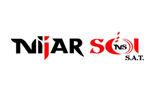 NIJAR_SOL.jpg