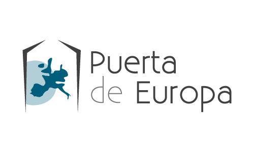 PUERTA_DE_EUROPA1.jpg