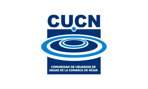 cucn.jpg