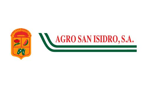 Agro San Isidro